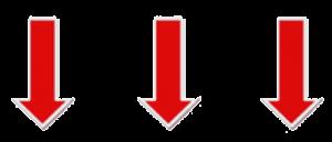3_arrows-300x129